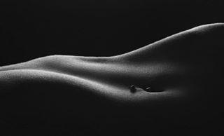 zaporizhzhya studio shape sexy photography photographer photo nikon lines light female ditwins body bnw blackandwhite beauty art