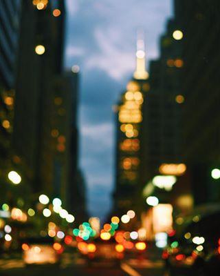 eyeemphoto friendsinperson spicollective streetphotographers newyork myspc streetview streetphotography lensculture cityscape manhattan ig_street nightphotography nyc storyofthestreet love streetdreamsmag ourstreets sweetsnesday ifyouleave streetphoto streetleaks