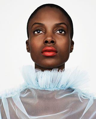 뉴욕 studio love face 패션 photographer fashion newyork nyc photography brooklyn 포토그래퍼 스튜디오 editorial makeup eastwilliamsburg style beauty model portrait