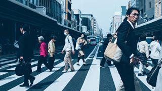 fujistreetphoto streetphotocolor kyotophoto streetphotographers streetart kyoto fujifilm x100t streetphoto streetphotographyincolors streetphotographykyoto x100tusers streetfotos streetpgotographyjapan kyotoinstagram streetphotography japanphotography kyotoogrammers crosswalk kyotogram 23mm kyotojapan photography streetphotographer