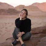 Avatar image of Photographer Chiara Anceschi