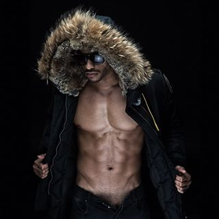 nikonphotography fitnessmodel fitness 2015 menswear fasion brazil mensfashion nikon zurich malemodel gym switzerland