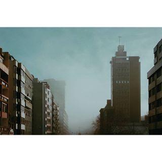 spi_weather