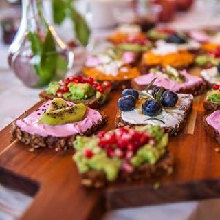 brunch brunchclubstudio foodlover foodphotography foodporn igersaustria igersvienna ilovemyjob pixelcoma thefeedfeed