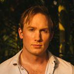 Avatar image of Photographer Wilhelm  Gisow