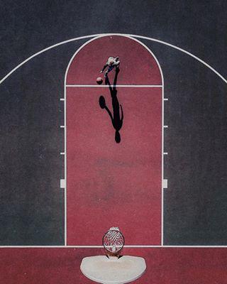 minimalism mindtheminimal skysupply shadowhunters exploredfw minimalmood basketballtraining rsa_minimal ihaveathingforshadows minimalint wddi vscox fromwhereidrone dronedose instadfw