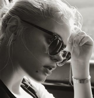 sunglasses archive 👓 eyewear fashioneyewear shades