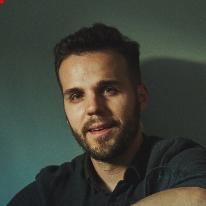 Avatar image of Photographer Stefan Musetescu