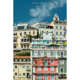 architecture canon canon_photos destination explore instagood lisbon oldtown photography portugal roadtrip summer travel vacation