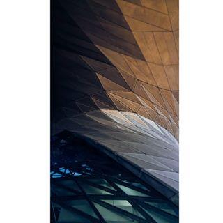 architecture explore instagood mobilepbotography münchen travel