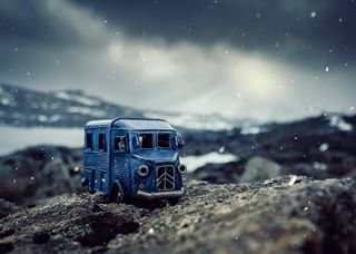 nature car sky vintagecar blue azul pordosol follow citroen thevisualmag mountains portugal portugalsobrerodas winter neve snow clouds serradaestrela canon miguelandradepsr love portugalonwheels canon100d cold citroën inverno sunset like