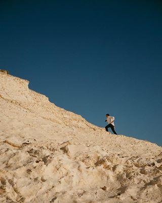 lebanon contax 35mm film filmphotography