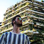 Avatar image of Photographer Elias Janssens