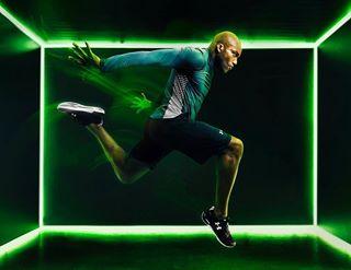 sports underarmour ecommerce profoto activewear studio sportsphotography seattlephotographer heffnermanagement zulily sweat kinoflo superhero