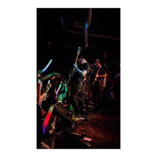 music vibes photography indiemusic utahphotographer bandphotography provomusic utah utahmusic
