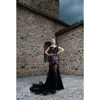 clothing gothsubculture fashion hair photooftheday lady styles longhair photography photograph stylish design style girl eyes model bride instagood pretty purse gothicfashion dress beautiful photoshoot gown beauty hautecouture pink formalwear swag