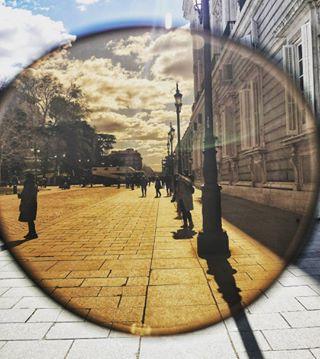 kavyaj.93 photo: 2