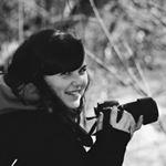 Avatar image of Photographer Rachel  Struewing