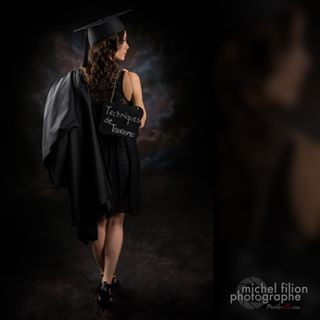 studio fashion photography lowkey shooting strobist portrait walking black portrelle model graduation