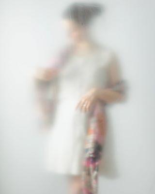 art artportrait blurry blurryvision fineartportrait igportraits igvienna impressionism nikonaustria photography photooftheday ring scarf sombrebeings theportraitpr0ject unvaeljournal whitedress woman