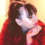 Avatar image of Photographer Yoanna Marinova