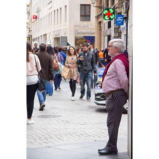 foto calle street streetphotography fotografia photography photo seville sevilla andalucia fotografiacallejera
