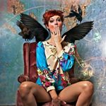 Avatar image of Photographer Micah Mackenzie