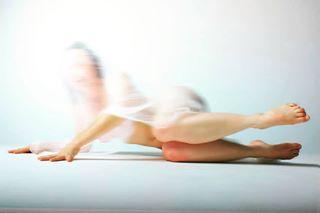 nude portraits 365photochallenge art modeling trendy igers ilovewhatido ig_photographers micahmack 365challenge2018 new