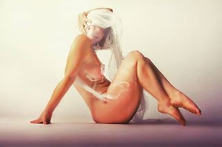 nudeart ig_photographers nudeartphotography journeyoflife art thebody 365challenge2018 legs nudephotography fashionstyle fashionblogger igers micahmack fineartportraiture