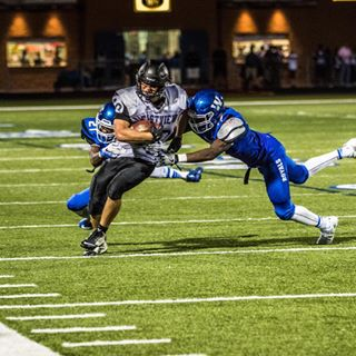 eastviewfootball canon7dmk2 fridaynightlights highschoolfootball mshsl sportsphotography