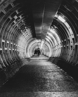 bw blackandwhitephotography greenwichvillage foottunnel greenwichfoottunnel cuttysark cityphotography urbanphotography greenwich londonneighbourhoods travelmore travelgram besteuropephotos travel_drops dametraveler womentravel uk london4all londonforyou londoncity londonlife london_city_photo londonist london_enthusiast london