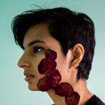Avatar image of Photographer Bisma Jay