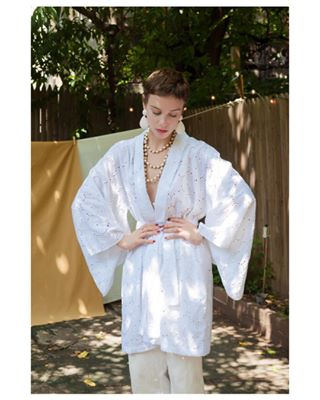 womensstyle style slightbreeze photoshoot ohanyc nyfw2018 nyfw nyc newyork kimono fashionweek2018 fashionphotography fashion collection
