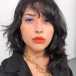 Avatar image of Photographer Mariah Miranda