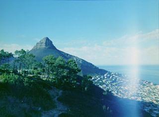 landscape picoftheday summerinthecity shotonfilm nopeople capetown kodakportra instagood mediumformat nowhere highonsummer filmisalive filmisnotdead southafrica beliveinfilm