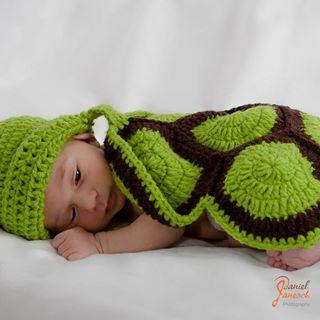 grün mädchen love turtle studio schildkroete newborn gruen schildkröte liebe baby striped girl green neugeborenes maedchen gestrickt
