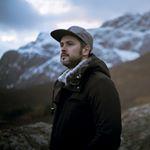 Avatar image of Photographer Nils Krueger