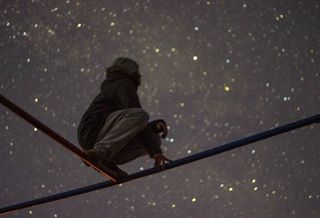 stars albujamike nightsky albumoosike explore estonia bars