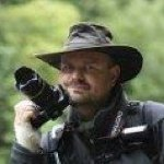 Avatar image of Photographer Joerg Knoerchen