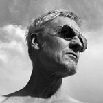 Avatar image of Photographer Niels Schubert