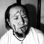 Avatar image of Photographer AJ Goldman
