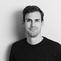 Avatar image of Photographer Daniel Wimmer