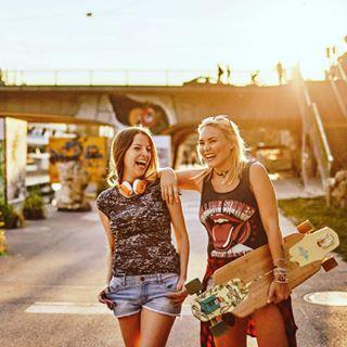 campaignphotographer fotografwien lifestylefotograf lifestylefotografwien peoplefotograf peoplefotografwien