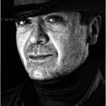 Avatar image of Photographer Gabor Dvornik