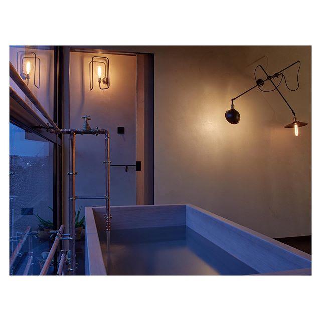 cork dontmoveimprove architectsinthebath architecturedaily architecture claywall architecturephotography japanesebath leafhousese5 corkfloor edmundsumner