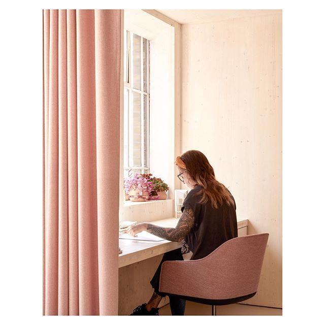 edmundsumner architecture architecturaltattoo pinkmillennial architecturephotography craftworksarchitects interiordesign