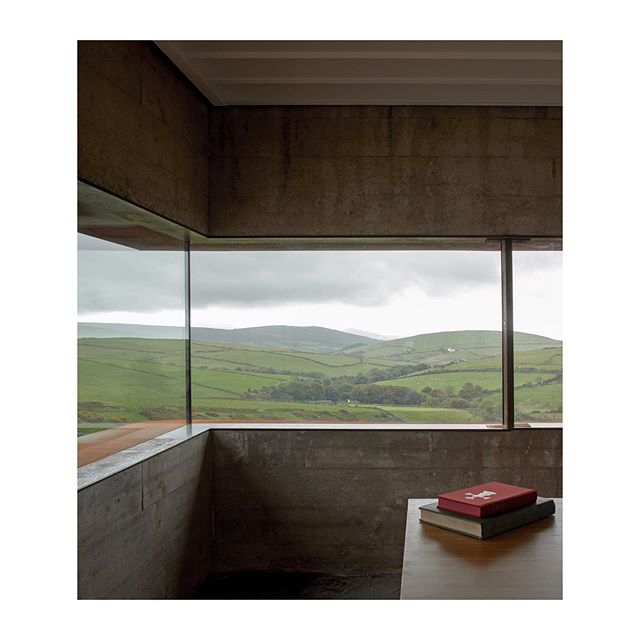 architecture houseoftheyear fosterlomasarchitects architecturephotography edmundsumner houseoftheyear2019