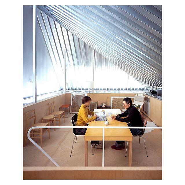 architecture architecturephotography madeintokyo tinyhouse atelierbowwow edmundsumner