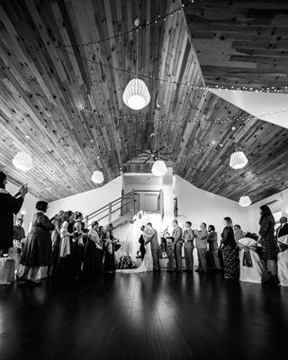 wedding weddingphotography