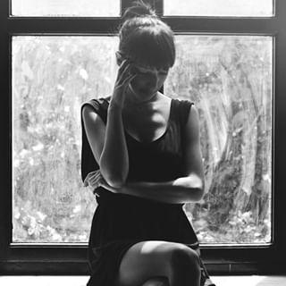 photocontestgr nikon _fairies d5200 brainshot photography photonetmagazine portraitgreece blackandwhite artemismalta portrait
